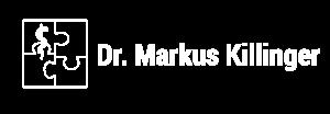 Dr. Markus Killinger Angerberg