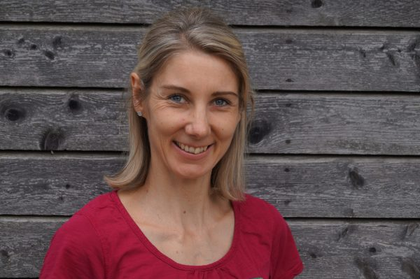 Astrid Horngacher, Ordinationsassistentin